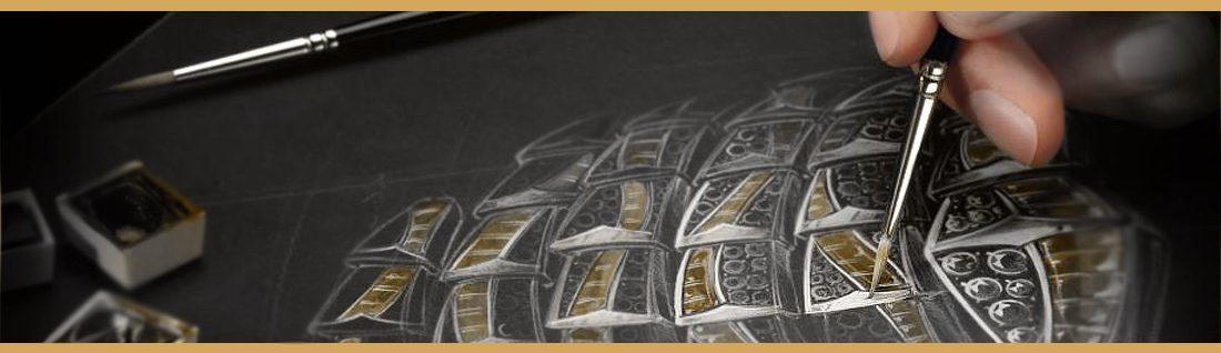 Gioielli, orologi e argento milano