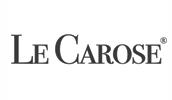 Le Carose