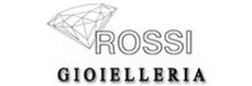 Gioielleria Rossi - Cologno Monzese - Rivenditore Damiani