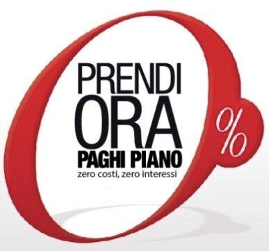 OROCAPITAL PAGHI PIANO