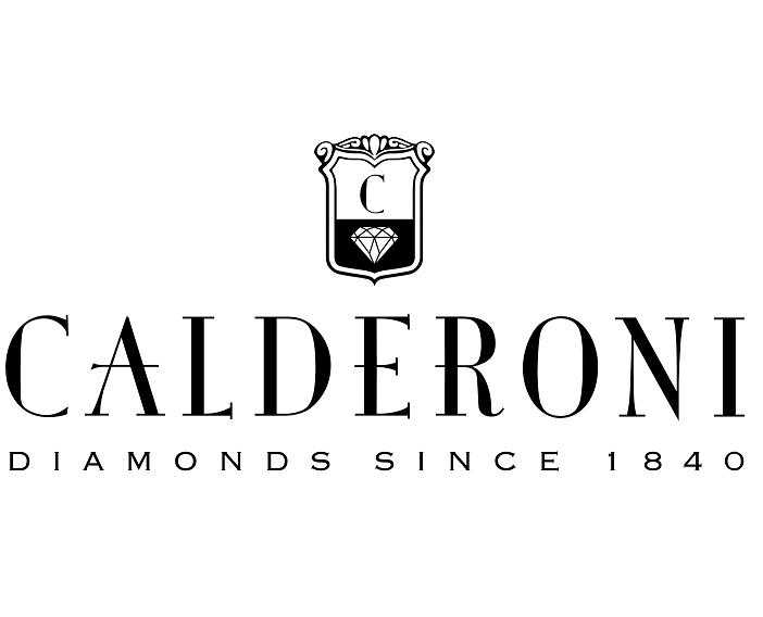 Calderoni Diamonds
