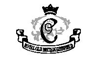 Royal old britain sheffield