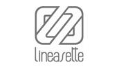 Linea Sette