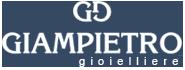 Giampietro Gioielliere - Rivenditore Damiani