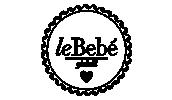 LE BEBE