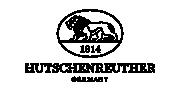 Hutschenreuter