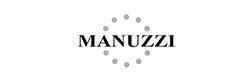 Gioielleria Manuzzi - Cesena - Rivenditore Damiani