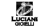 Luciani Gioielli