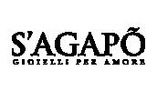 S'AGAPO'