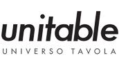 Unitable