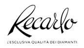 RECARLO