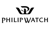 PHILIPS WATCH