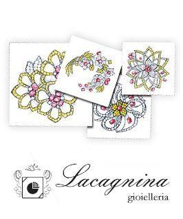 Lacagnina Gioielleria