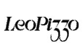 LEOPIZZO