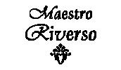 Maestro Riverso