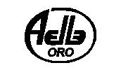 Aelleoro