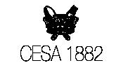 Cesa 1882