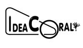 Idea Coral