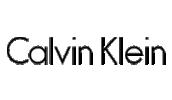 Calvin Clein