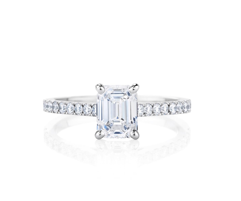 De Beers Diamond