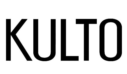 KULTO