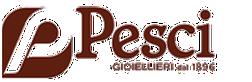 Gioielleria Pesci - Fabriano - Rivenditore Damiani