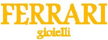 Gioielleria Ferrari - Rivenditore Damiani