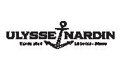 Ulysse-Nardin