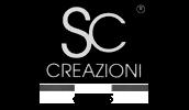 SC Creazioni