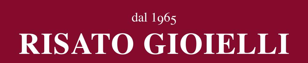 Risato Gioielli - Marcon (VE) - Rivenditore Damiani