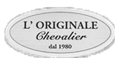 Chavelier