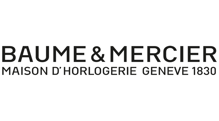 Boeme & Mercier