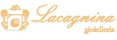 Lacagnina Gioielleria - Caltanissetta - Rivenditore Damiani