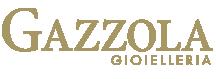 Gioielleria Gazzola - Rivenditore Damiani