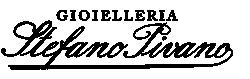Gioielleria Stefano Pivano - Rivenditore Damiani