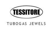 Tessitore 1888