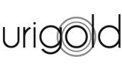 Urigold