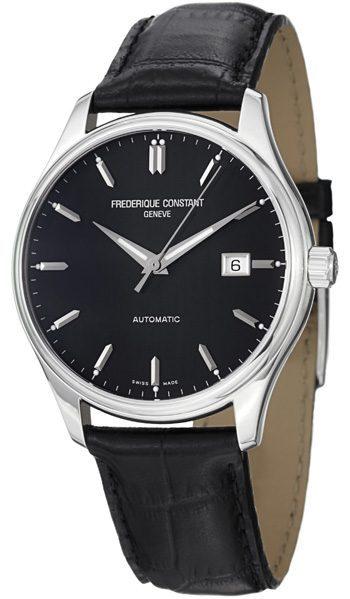 FC303B5B6 <br> Prezzo € 895,00