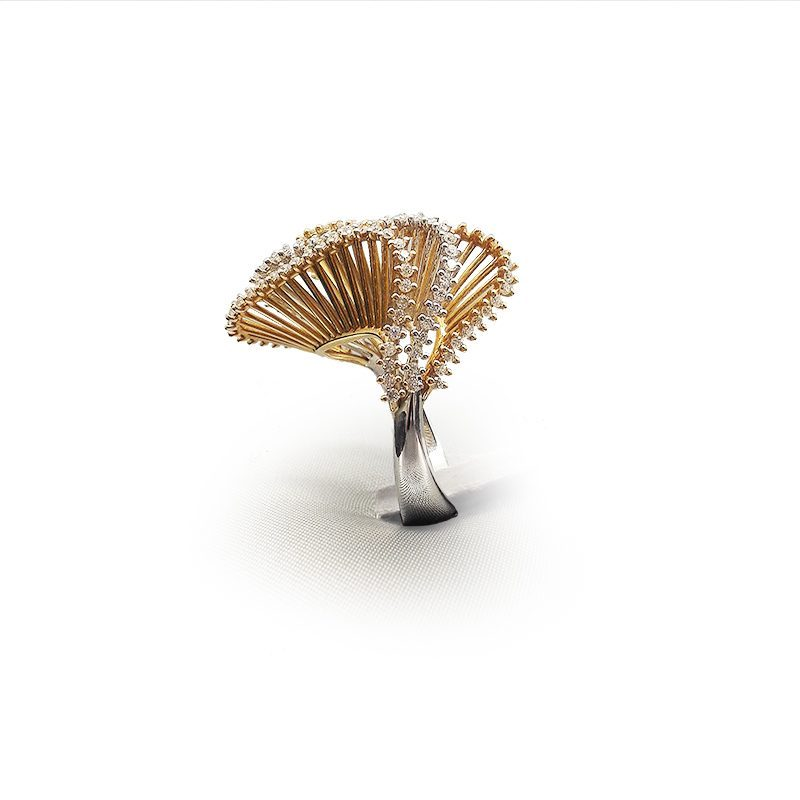 Anello design