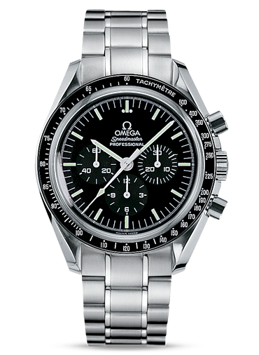 Omega Speedmaster PROFESSIONAL 42 mm