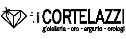 Gioielleria F.lli Cortelazzi - Milano - Rivenditore Damiani