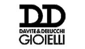 DD gioielli