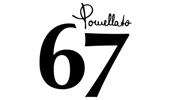Pomellato67