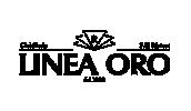 Linea Oro dal 1992