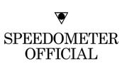 Speedometer Official