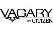 Vagary