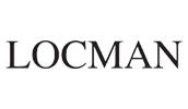 Locman