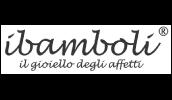 I Bamboli