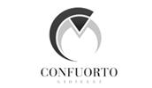 Confuorto