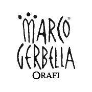 Marco Gerbella Orafi - Collezione Piccole Gioie